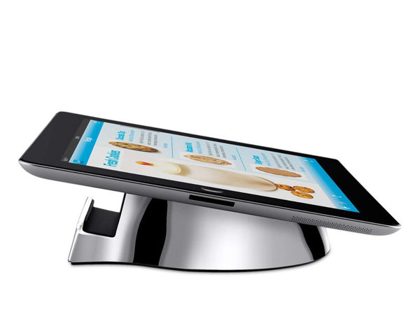 Belkin_chef_stand_for_tablets_2-sixhundred