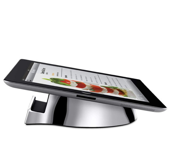 Belkin_chef_stand_for_tablets_3-sixhundred