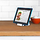 Belkin Chef Stand for Tablets 5