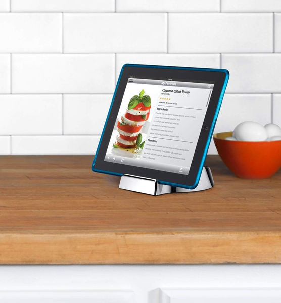 Belkin_chef_stand_for_tablets_5-sixhundred