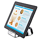 Belkin Chef Stand for Tablets 6