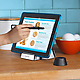 Belkin Chef Stand for Tablets 7