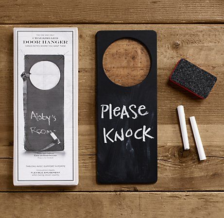 Chalkboard_door_hanger_2-sixhundred