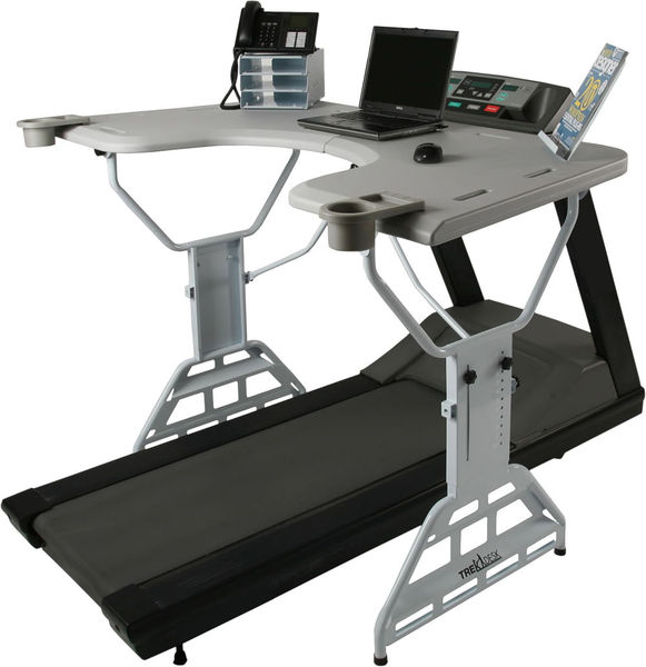 Trekdesk_treadmill_desk_700-sixhundred