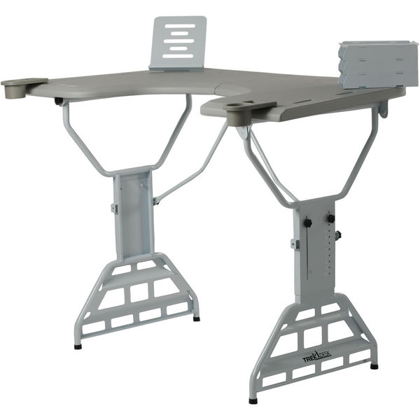 Trekdesk_treadmill_desk_900-sixhundred