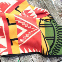 Pendleton Tribute Series Blankets on Wantist