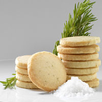 Cookies for Grown-Ups by Lark Fine Foods on Wantist