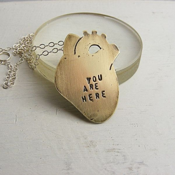 You_are_here_anatomical_heart_necklace_2-sixhundred