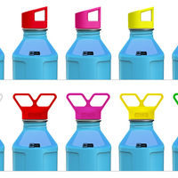 MiiR Bottles 11