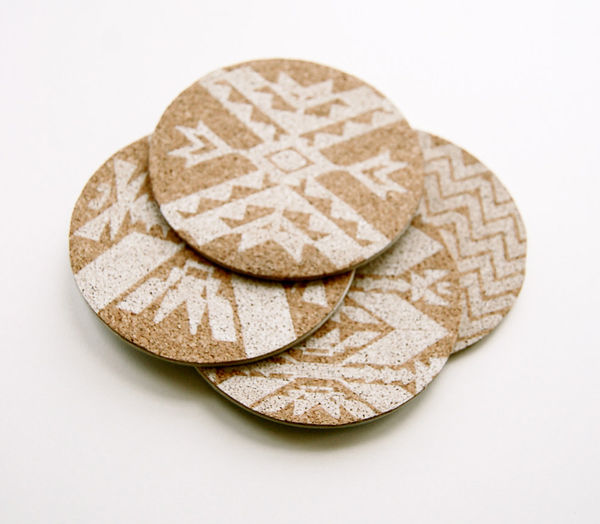 Mojave_cork_letterpress_coasters_set_of_4_5-sixhundred