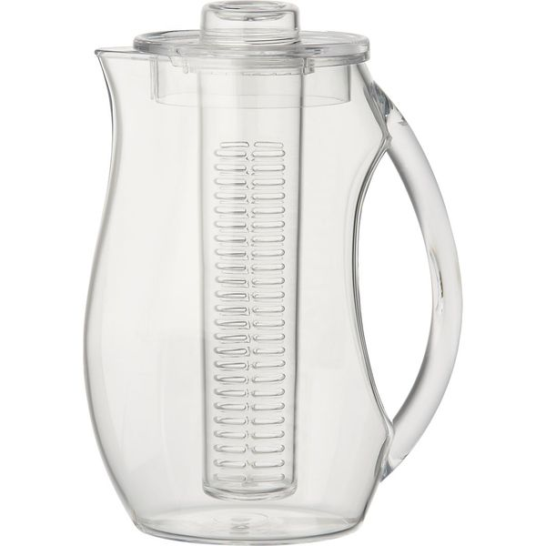 Fruit_infusion_pitcher-sixhundred