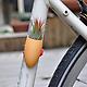 Bike Planter 4