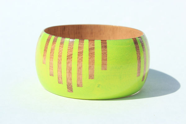 Stained_wood_bangles_by_voz_8-sixhundred