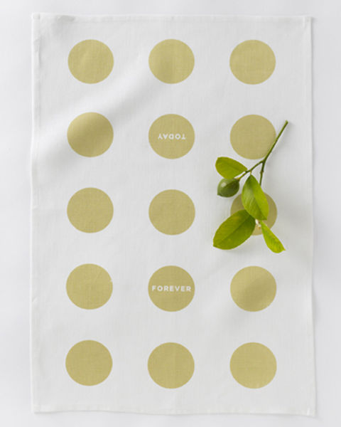 Love_set_tea_towels_by_studiopatr_7-sixhundred