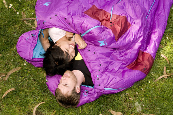 Alite_s.h._sleeping_bag_3-sixhundred