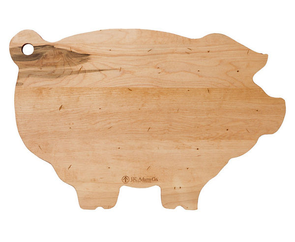 Piglet_cutting_board_1-sixhundred