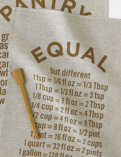Rustic_tea_towel_by_studiopatr_6-sixhundred