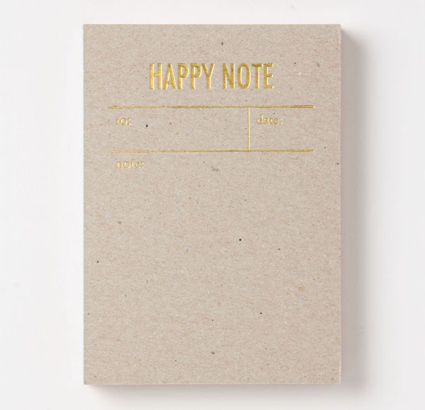 Happy_notes_by_tokketok_9-sixhundred