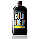 Grady's Cold Brew – Set of 2 2