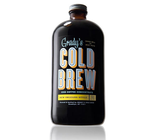 Gradys_cold_brew_set_of_2_2-sixhundred
