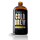 Grady's Cold Brew – Set of 2 3