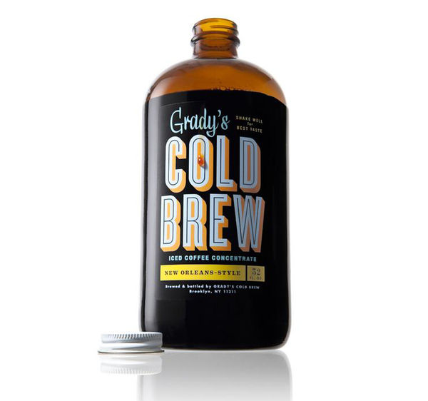 Gradys_cold_brew_set_of_2_3-sixhundred