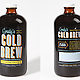 Grady's Cold Brew – Set of 2 5