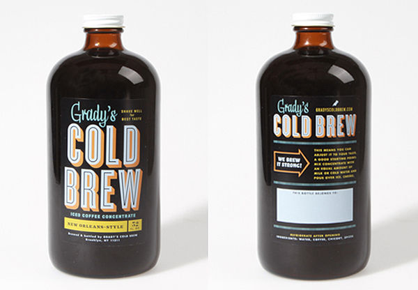 Gradys_cold_brew_set_of_2_5-sixhundred