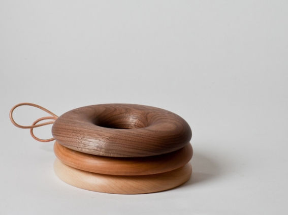 Bagel_trivet_2-sixhundred