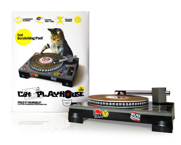 Cat_scratch_turntable_5-sixhundred