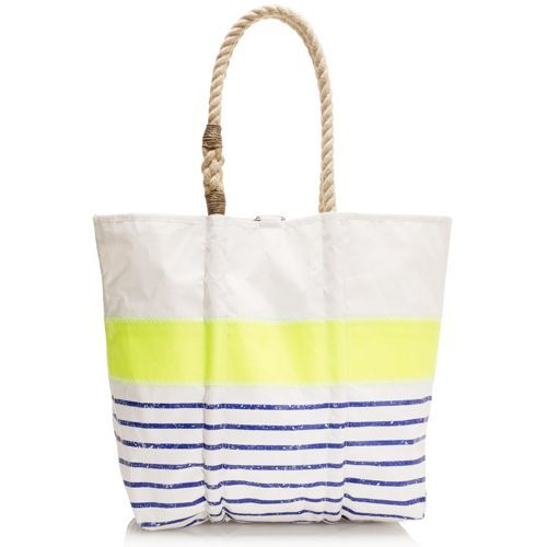 Sea_bags_tote_for_j.crew_2-sixhundred