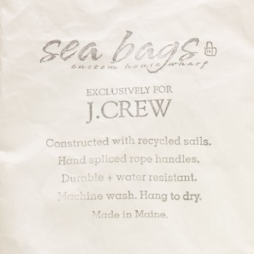 Sea_bags_tote_for_j.crew_3-sixhundred