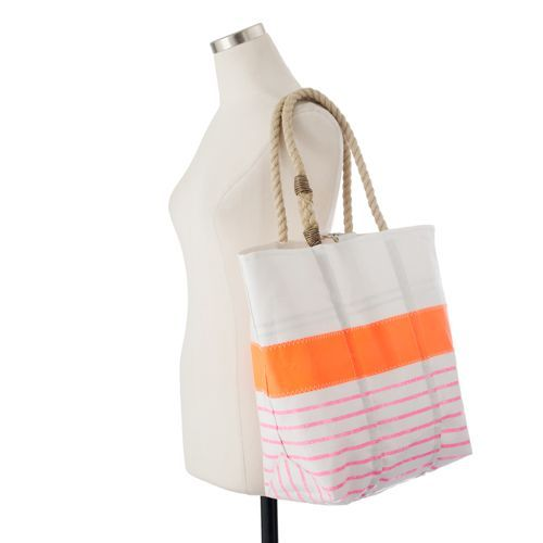 Sea_bags_tote_for_j.crew_5-sixhundred