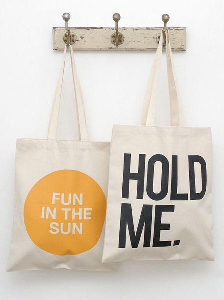 Fun_in_the_sun_tote_bag_4-sixhundred