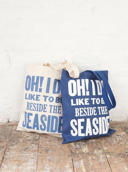 Fun_in_the_sun_tote_bag_6-sixhundred