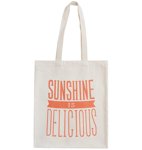 Sunshine_is_delicious_tote_bag_2-sixhundred