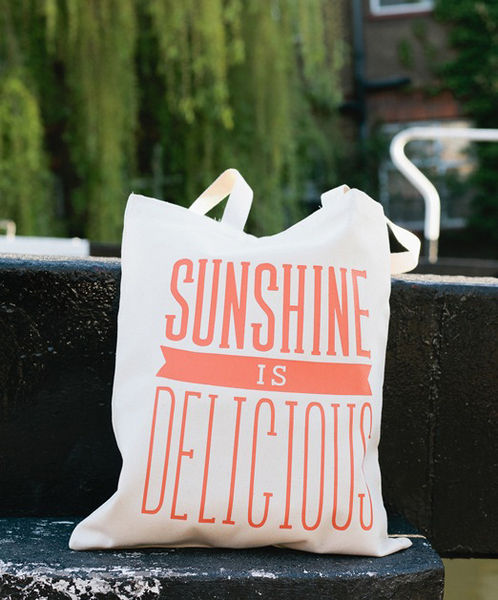 Sunshine_is_delicious_tote_bag_4-sixhundred