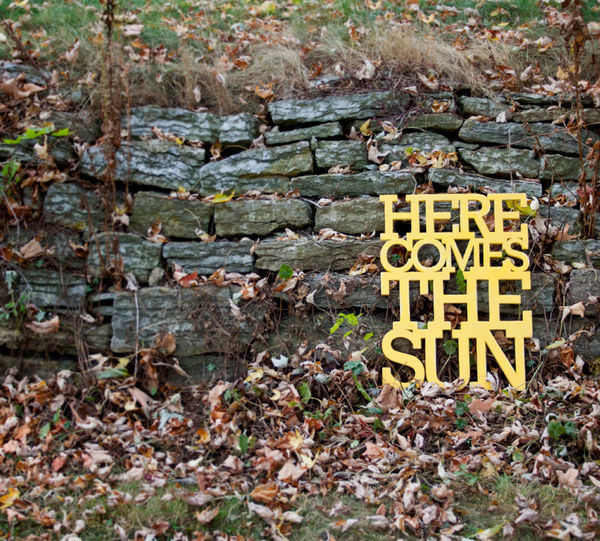 Here_comes_the_sun_sign_by_oh_dier_2-sixhundred