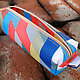 Zippered Pencil Pouch by Tinymeat 3