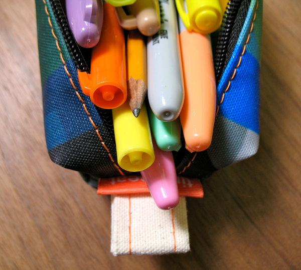 Zippered_pencil_pouch_by_tinymeat_7-sixhundred