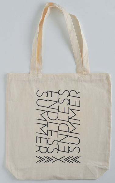 Endless_summer_tote_by_fieldguided_2-sixhundred