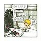 Darth Vader and Son 4