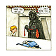 Darth Vader and Son 5