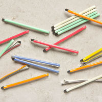 Bright Bobby Pin Set 2