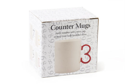 Number_mugs_1-sixhundred