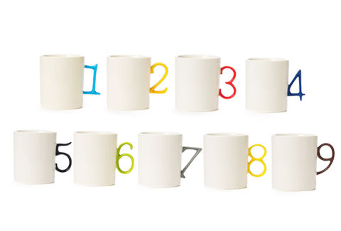Number_mugs_2-sixhundred