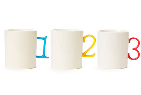 Number_mugs_3-sixhundred