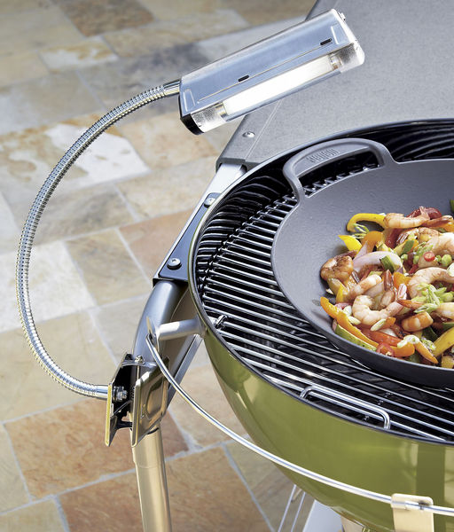 Weber_performer_grill_3-sixhundred