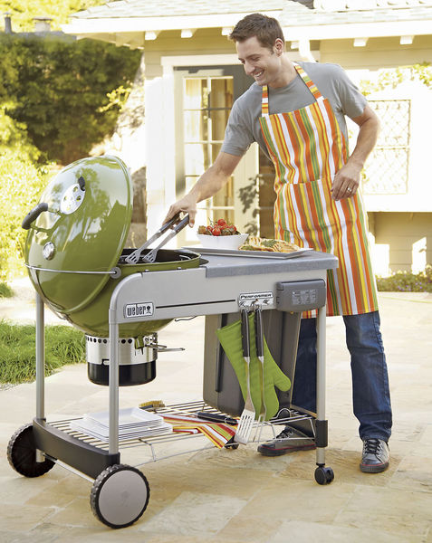 Weber_performer_grill_5-sixhundred