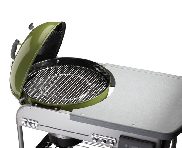 Weber_performer_grill_6-sixhundred